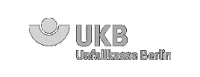 ukb_ws